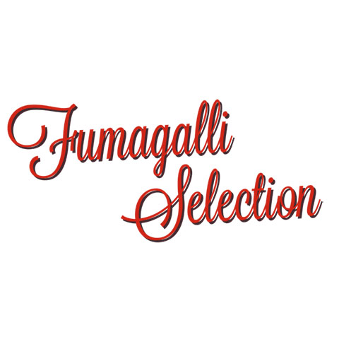 Fumagalli Selection